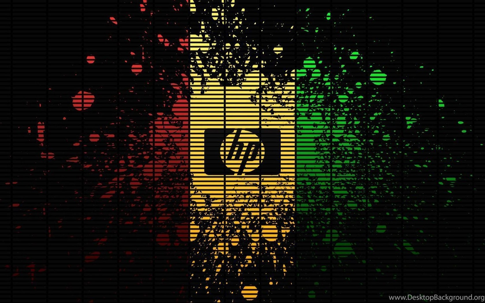 Rasta Top Reggae Laptop 1920x1080 Hd Wallpapers And Free Stock Desktop Background