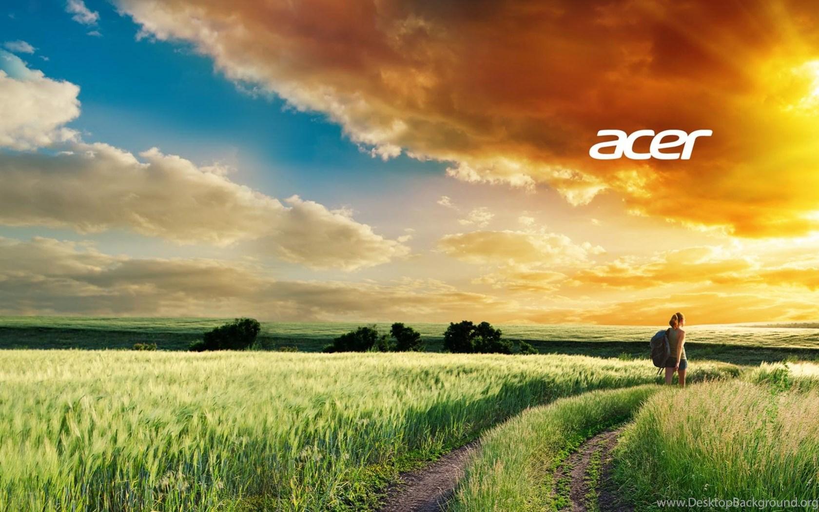 Hd Desktop Backgrounds 1680x1050: Acer HD Wallpapers Desktop Background