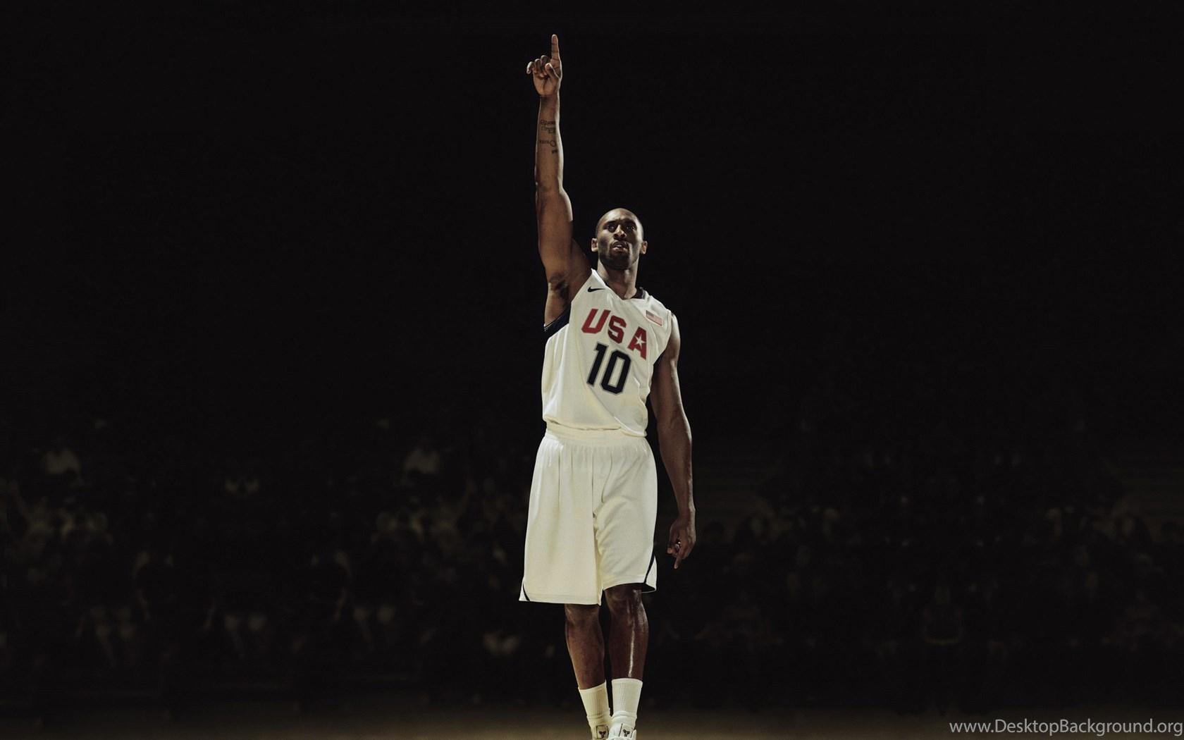 Kobe Bryant 4K Wallpapers - Top Free Kobe Bryant 4K