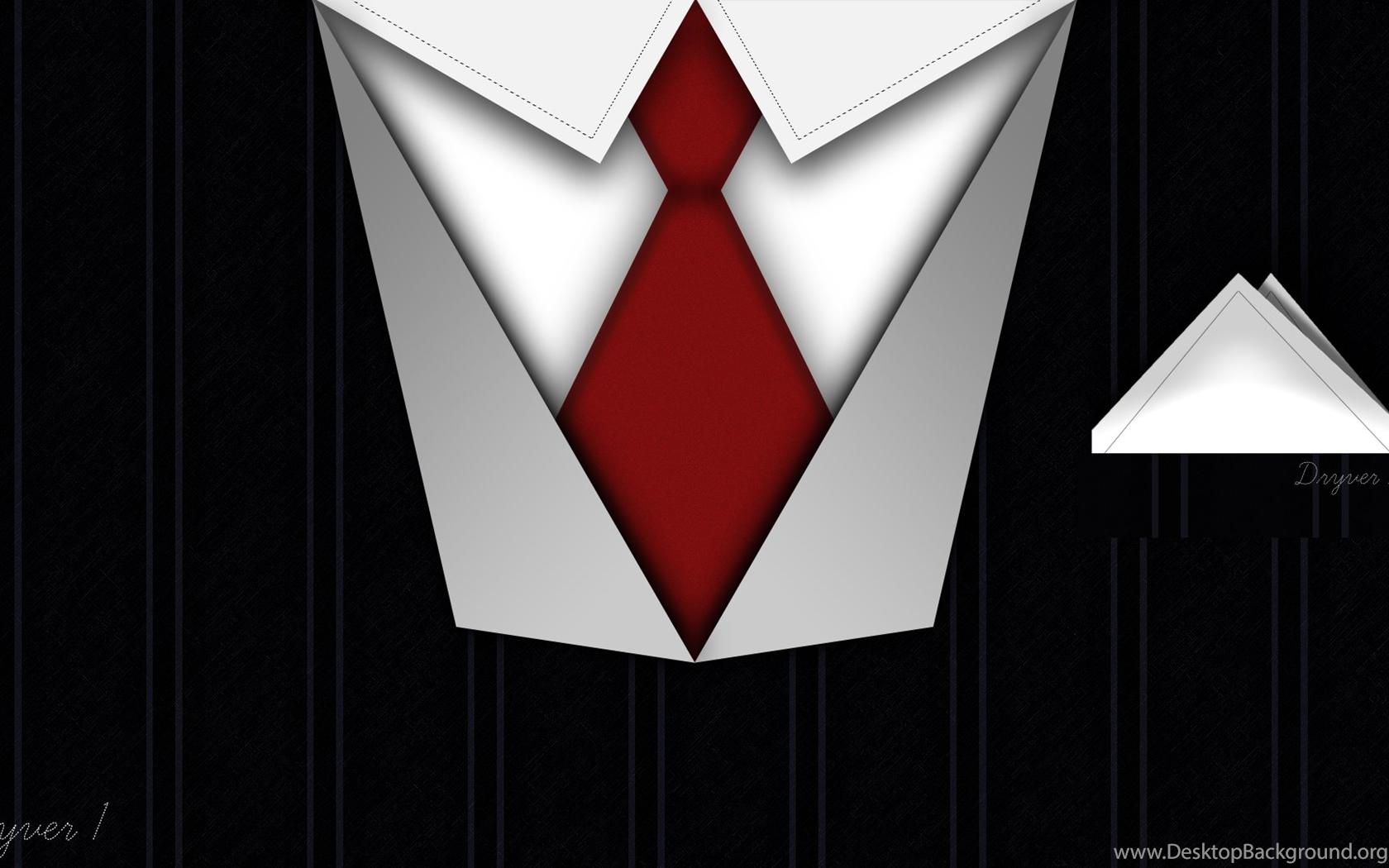 Top Suit And Tie Iphone Wallpaper Images For Pinterest Desktop