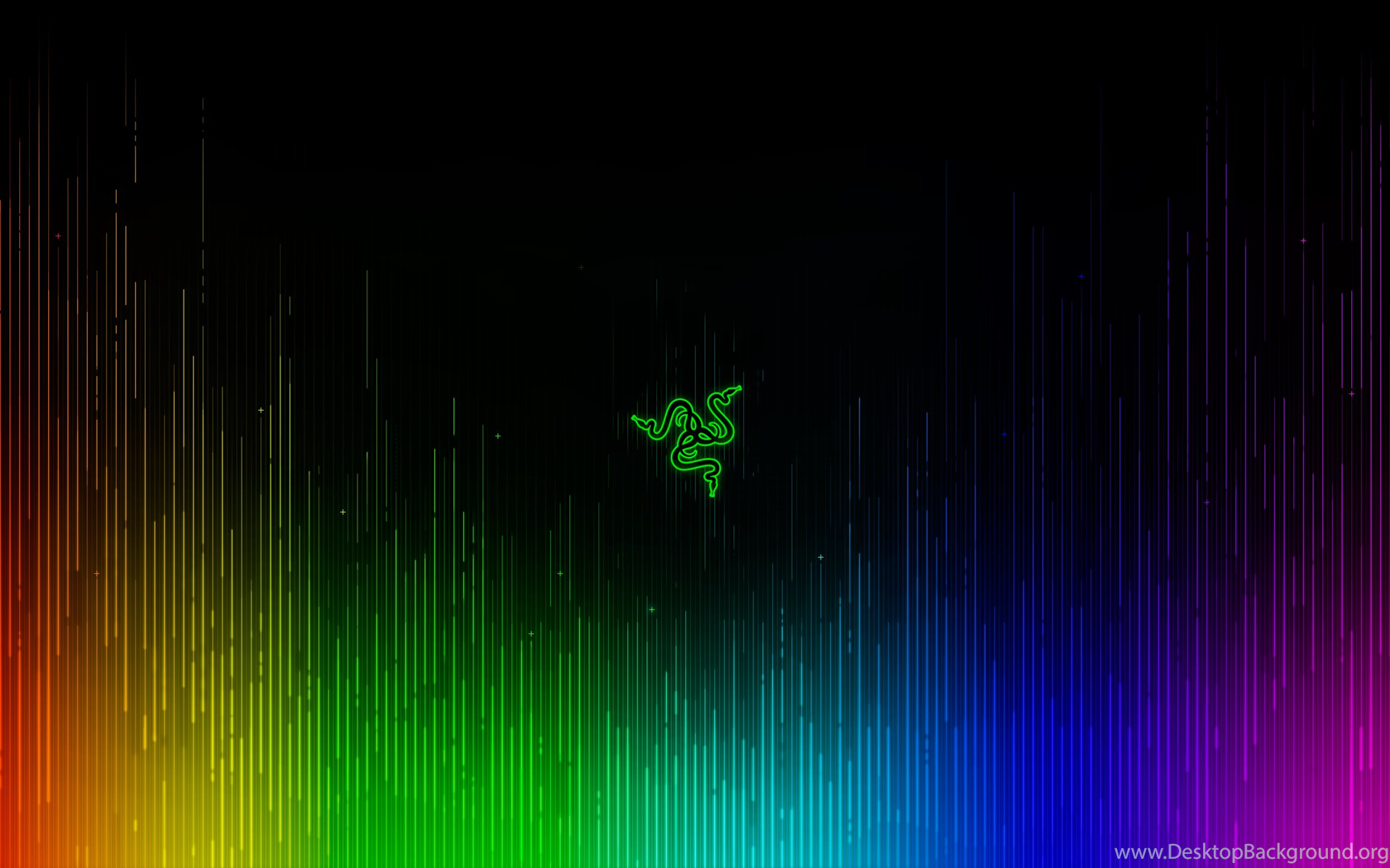 Razer downloads desktop background - Hd wallpaper for laptop 14 inch ...