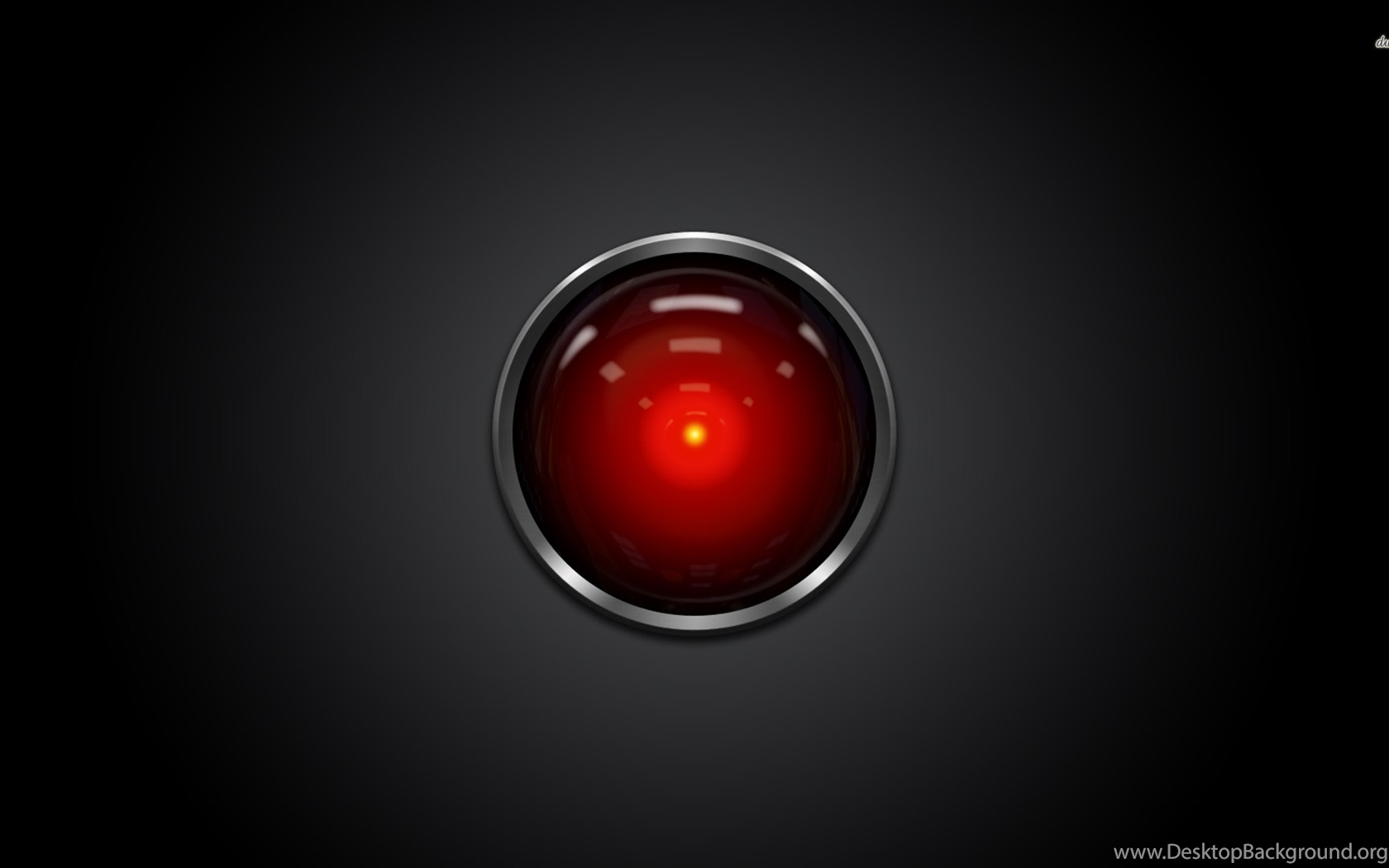 Red Button Wallpapers 3D Wallpapers ...