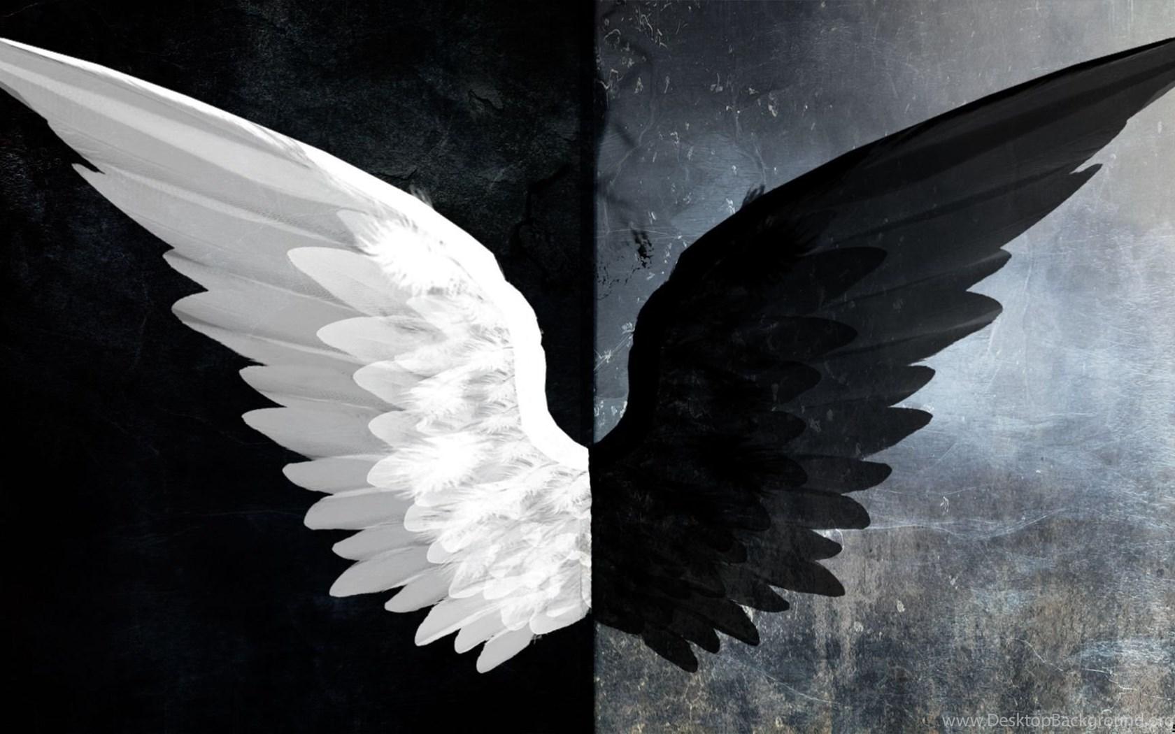смириться фон с крыльями картинки гораздо лучше воспринимают