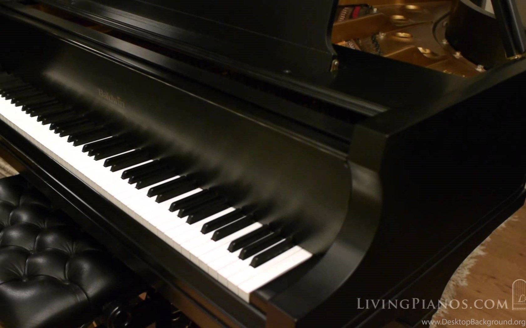 Vintage Source Piano Wallpaper Widescreen The Galleries Of HD