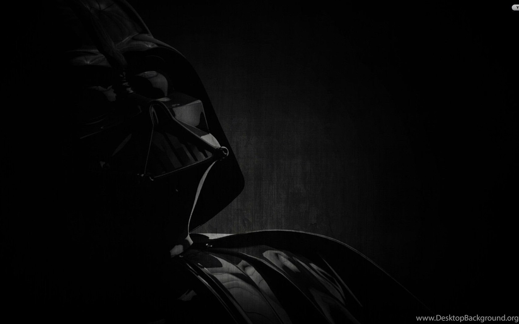 Darth Vader Wallpapers For Android Desktop Background