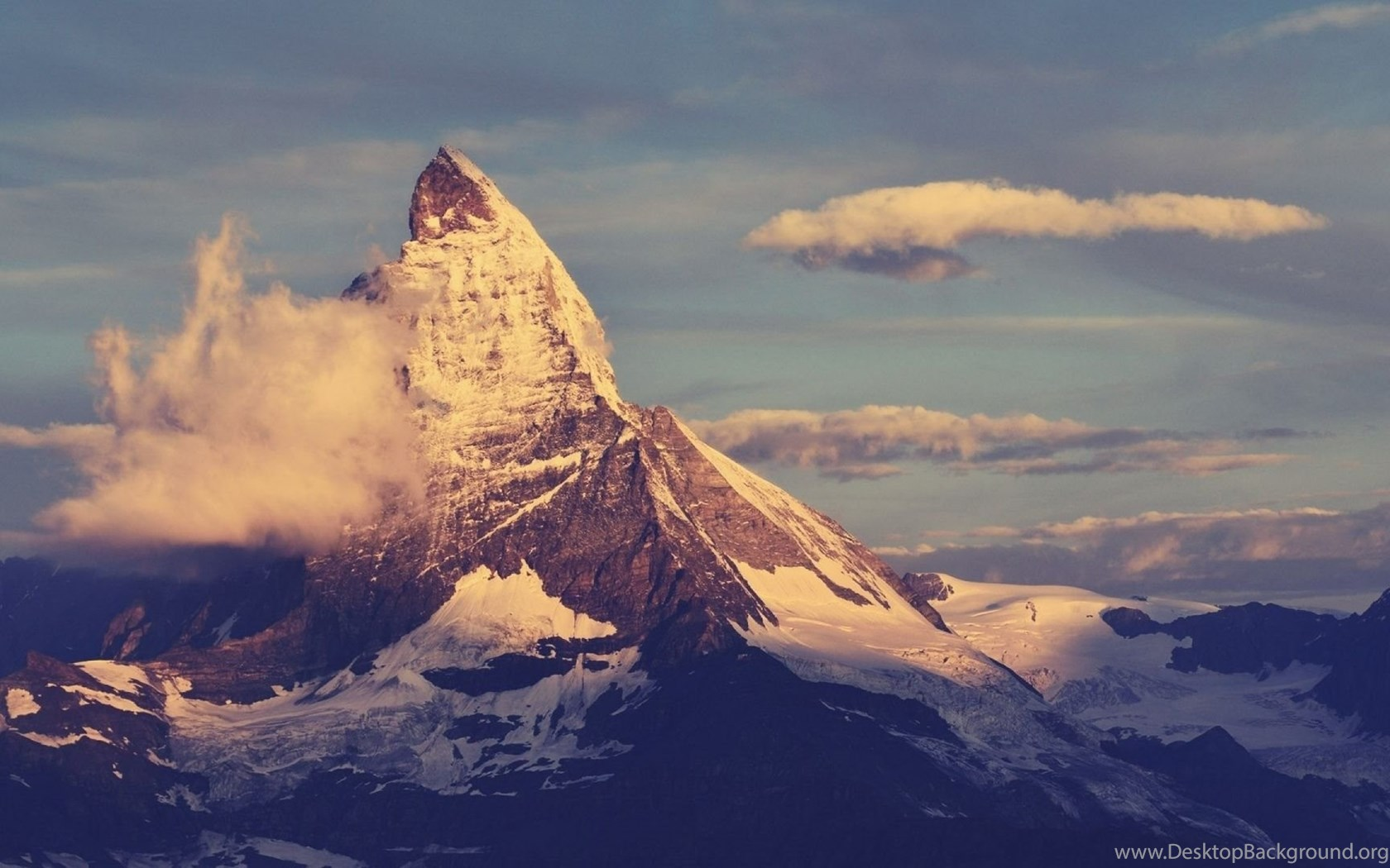 Must see Wallpaper Mac Pinterest - 120568_top-mac-mountain-wallpaper-images-for-pinterest_1920x1080_h  Pictures_619744.jpg