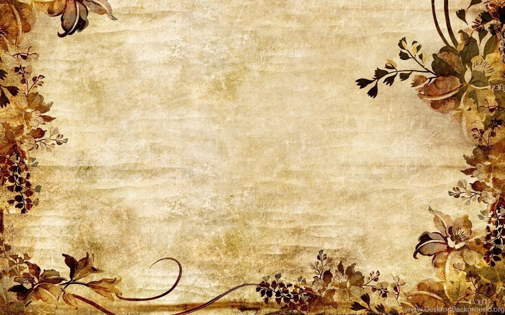 Floral Desktop Wallpapers Floral Backgrounds Desktop Background