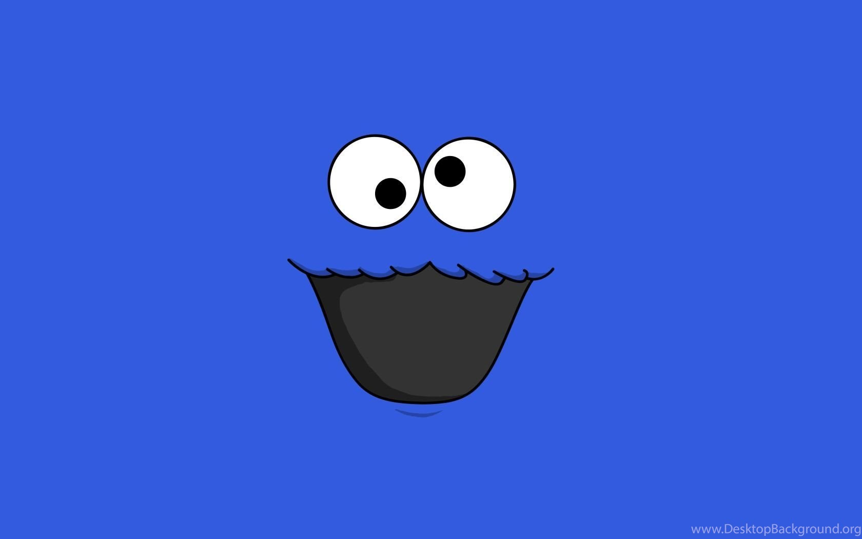 Download Cartoon Network Character Animated Images Hd Free