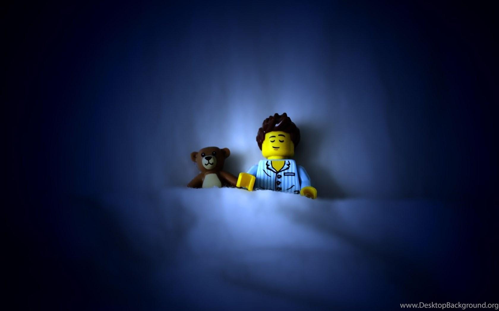 top cool lego wallpaper images for pinterest desktop background