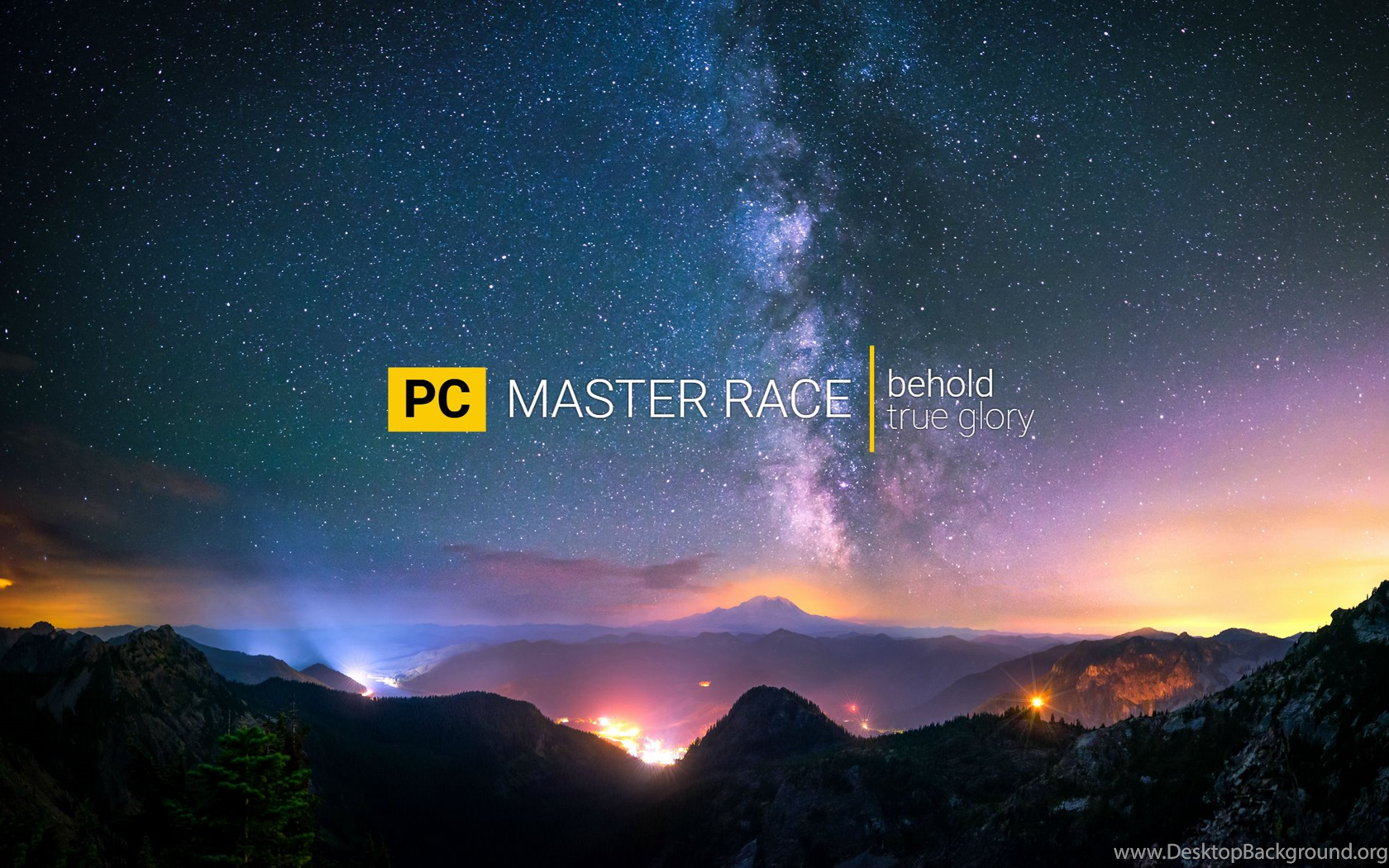 Pc Updated Wallpapers 1080p And 1440p Via R Pcmasterrace