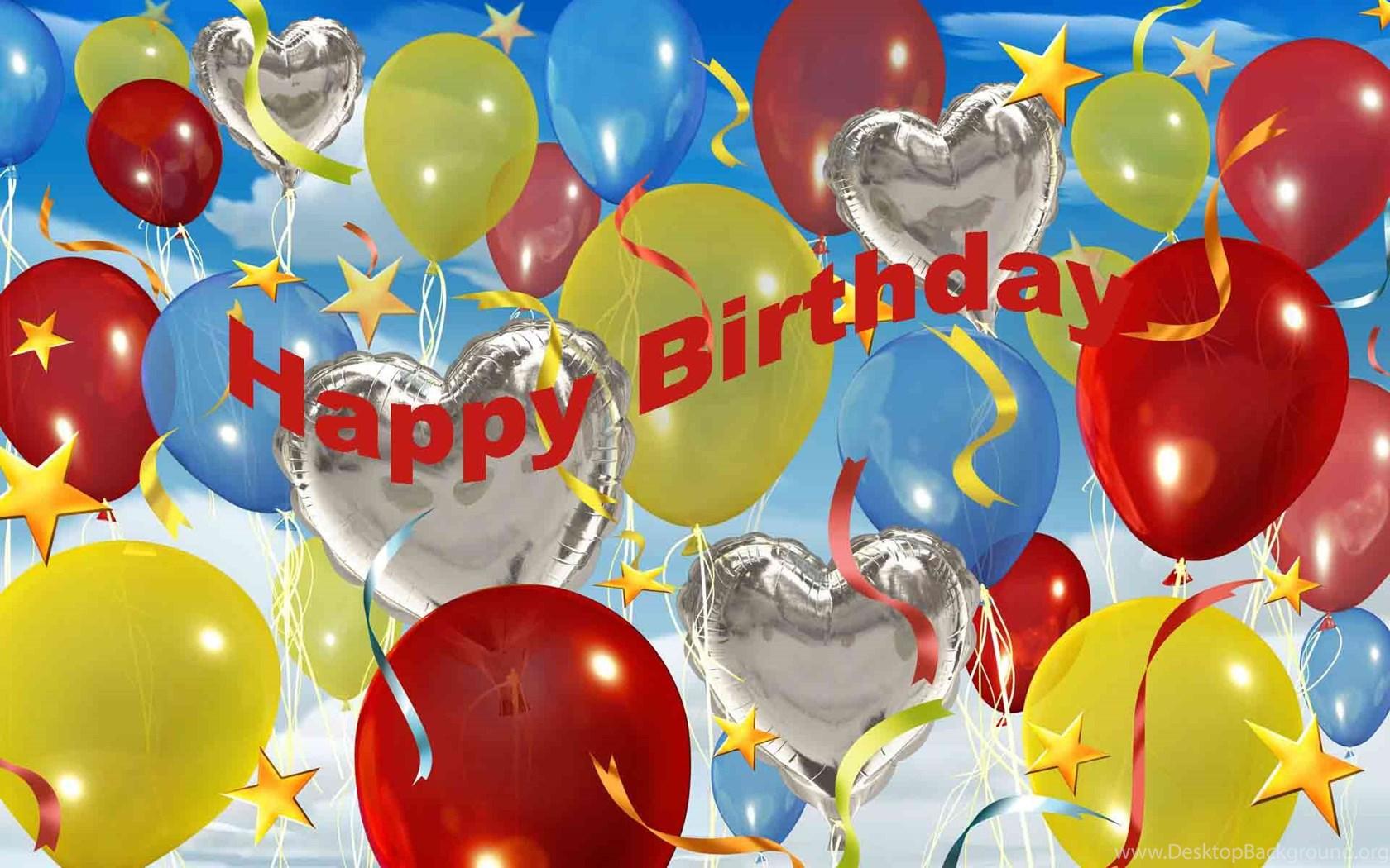 Поздравления с днем рождения 19 74