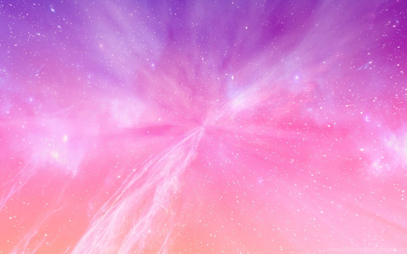Purple Aesthetic Wallpaper Soft Purple Aesthetic Wallpaper