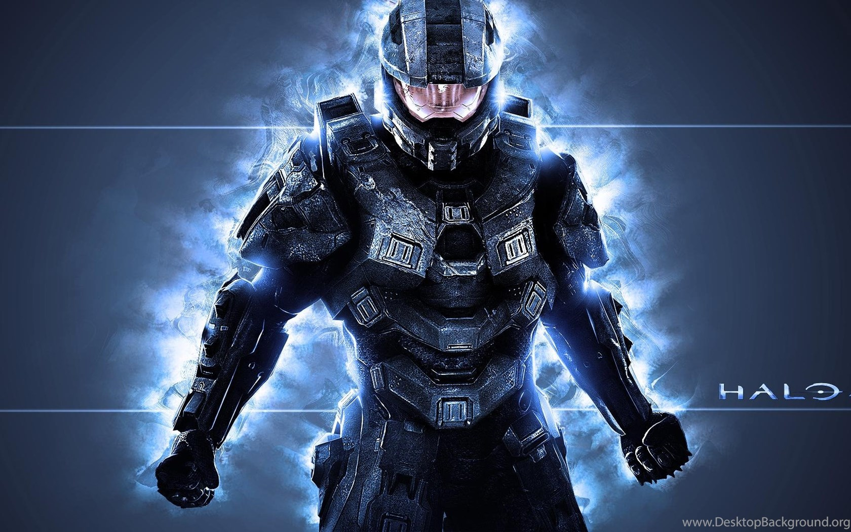 Halo 4 Master Chief Wallpapers Desktop Background