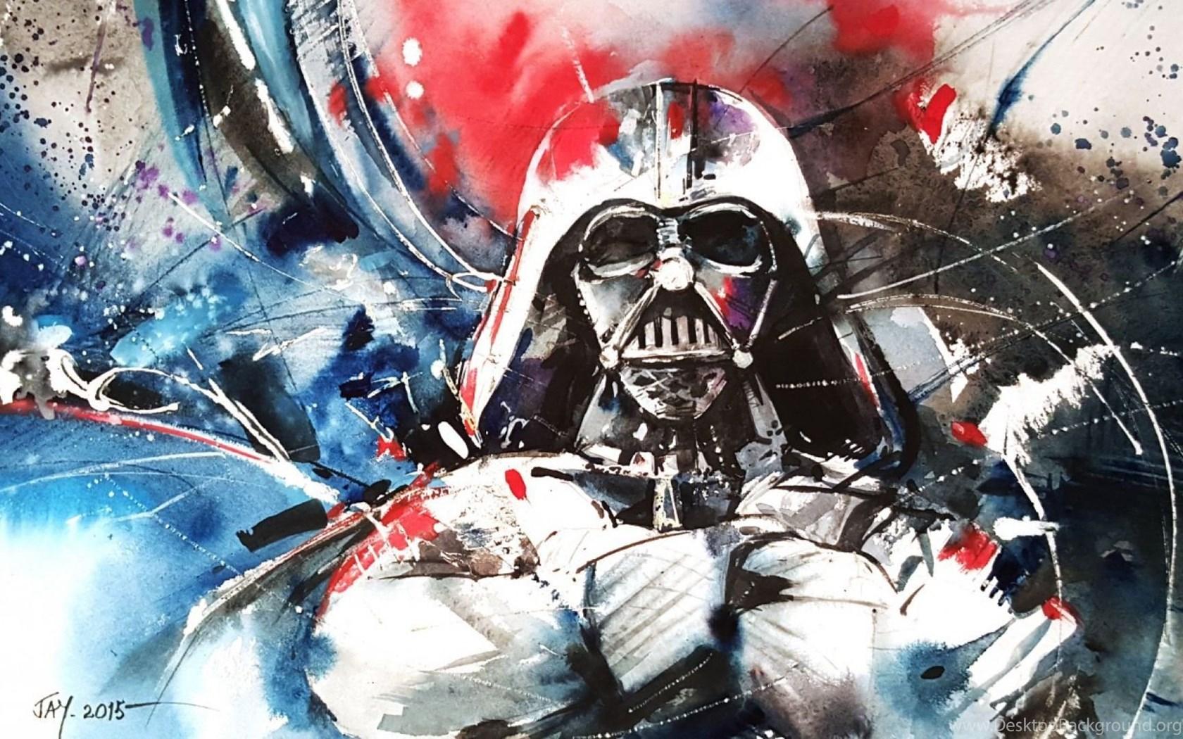 Full Hd 1080p Darth Vader Wallpapers Hd Desktop Backgrounds 1920x1080 Desktop Background