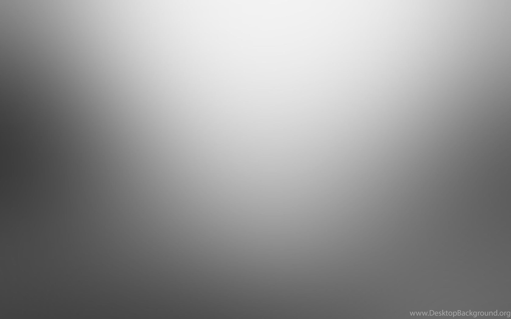 Grey Gaussian Blur Wallpaper jpg Desktop Background