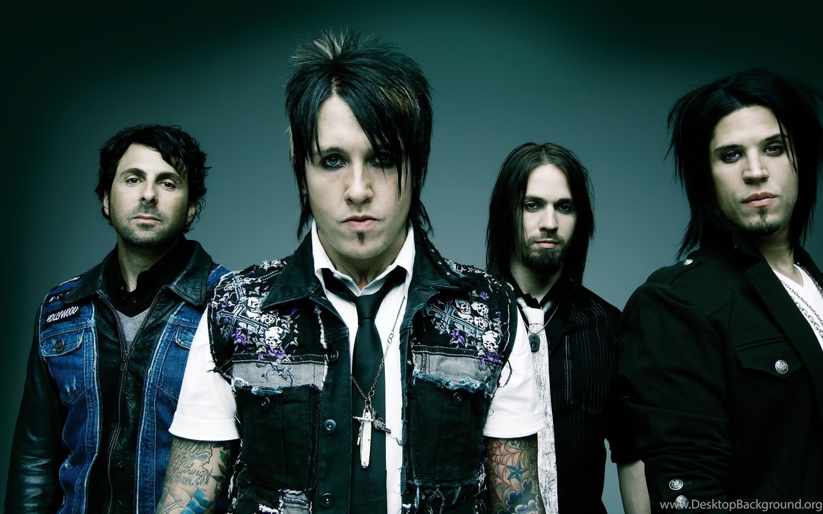 Papa roach nu metal metal heavy rap rapper wallpapers desktop background widescreen voltagebd Choice Image