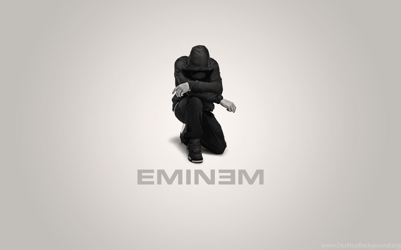 Download Wallpaper Logo Eminem - 211818_eminem-wallpapers-hd-a2-wallpapers_2000x1125_h  HD_307056.jpg