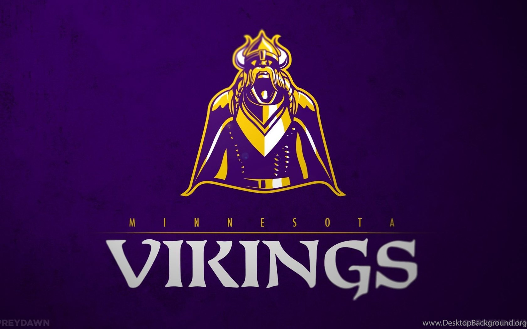 Hd Super Minnesota Vikings Wallpapers Jpg Desktop Background