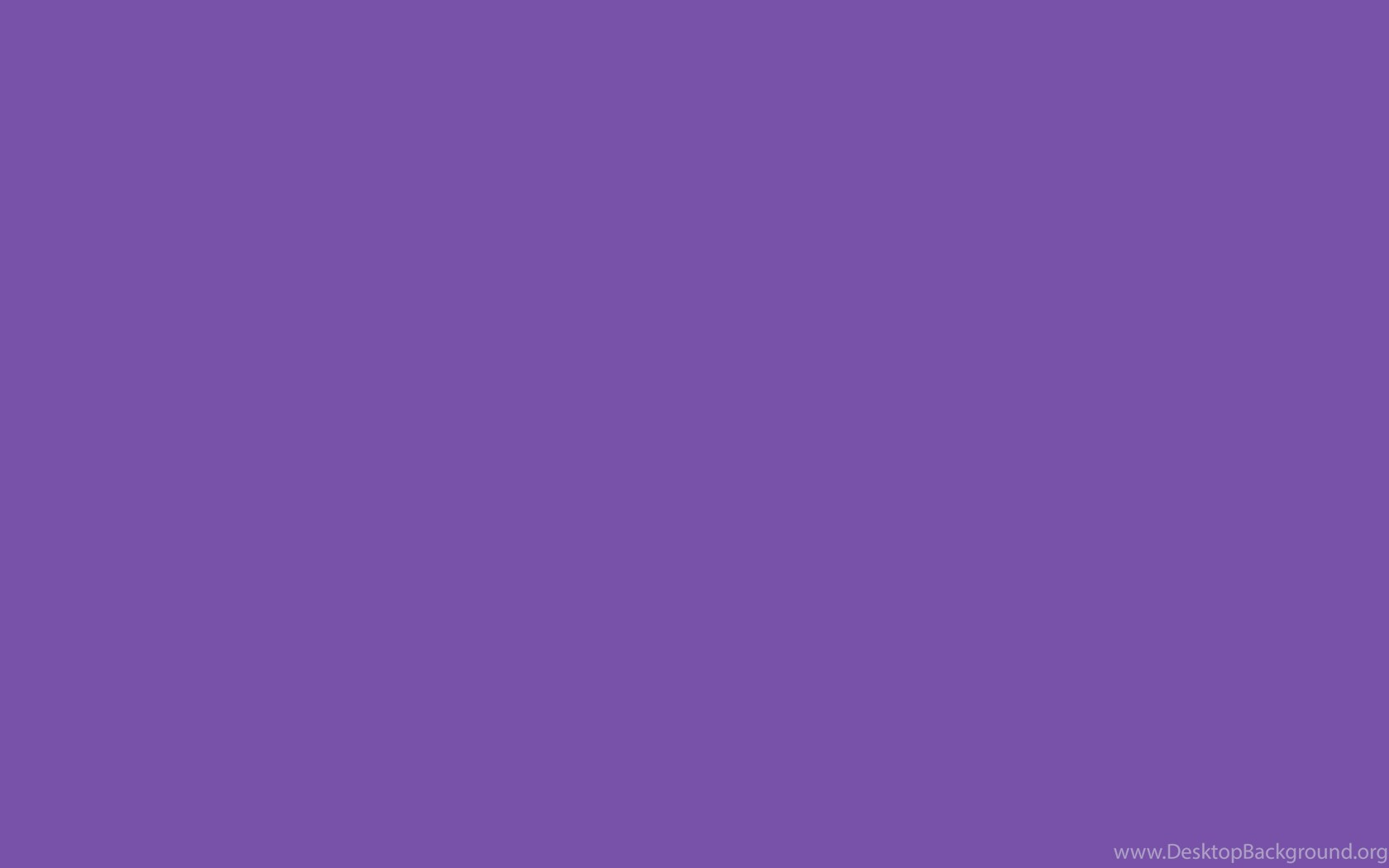 purple color backgrounds wallpapers cave desktop background