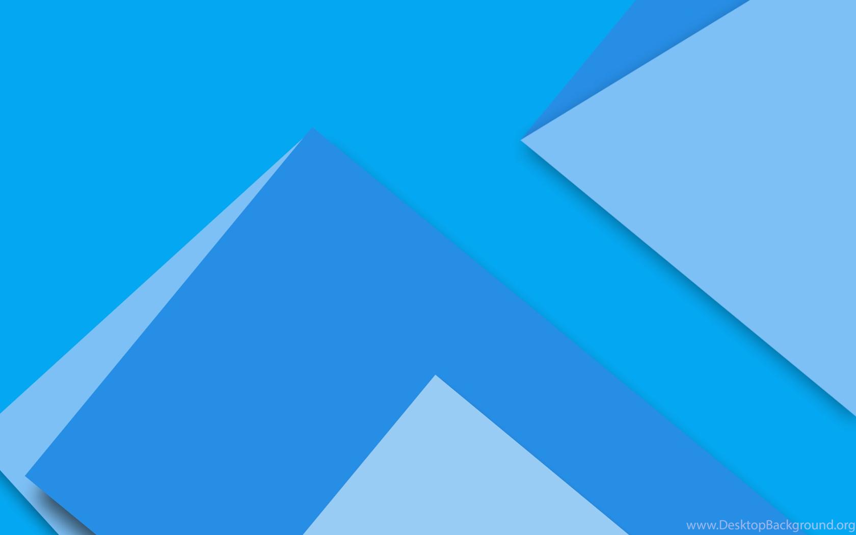 Material Design Hd Desktop Wallpaper 23164: 80 Google Material Design HD Wallpapers Desktop Background