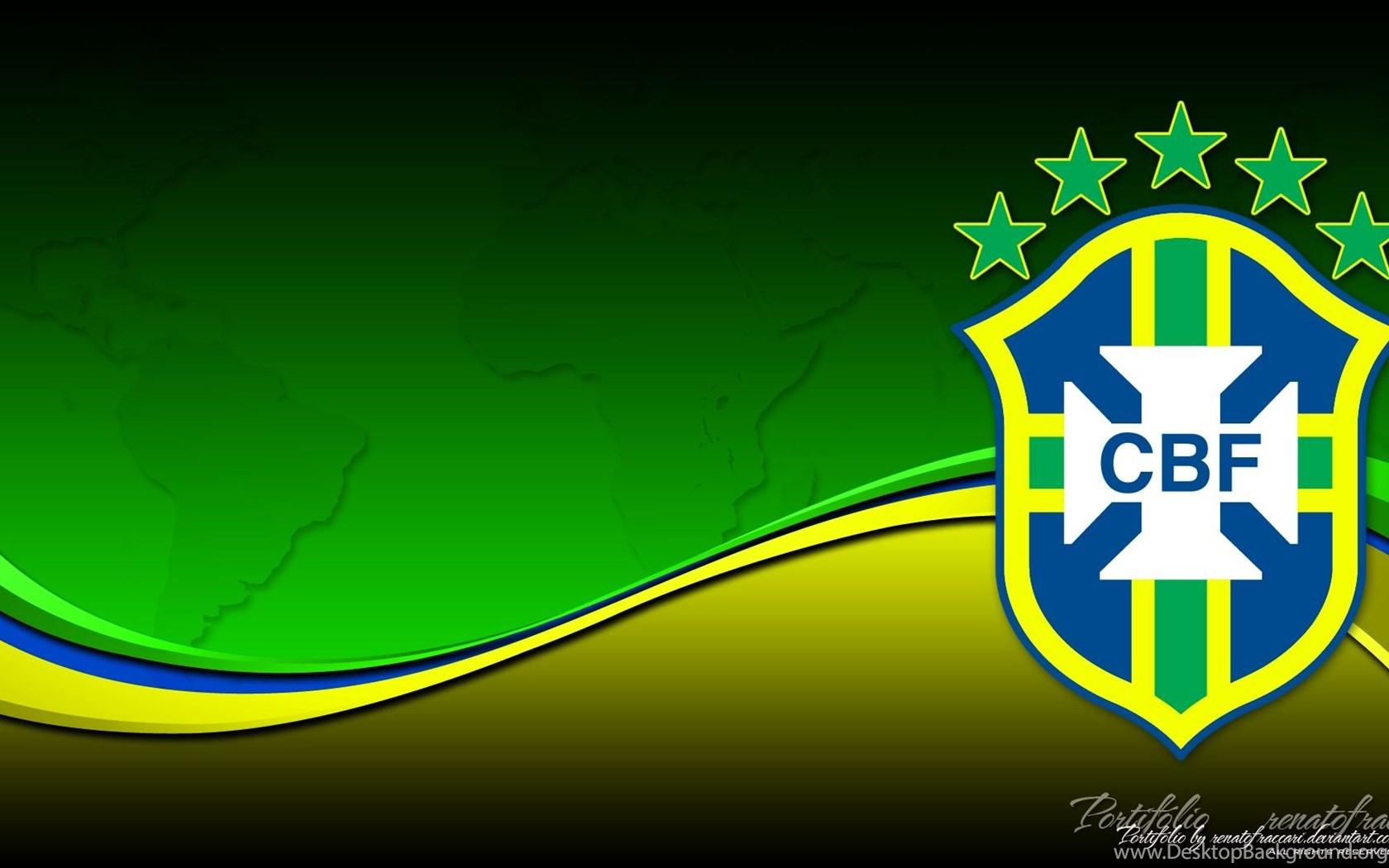 ушла обои на рабочий стол бразилия футбол отныне правообладатель твоих