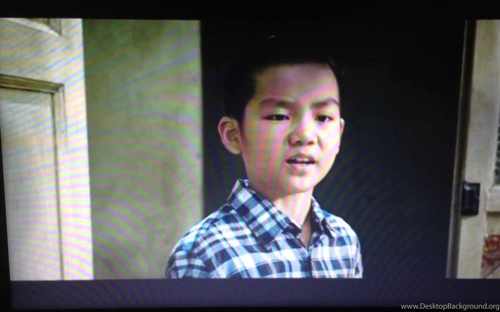 Ip Man 2 Bruce Lee Szene Youtube Desktop Background