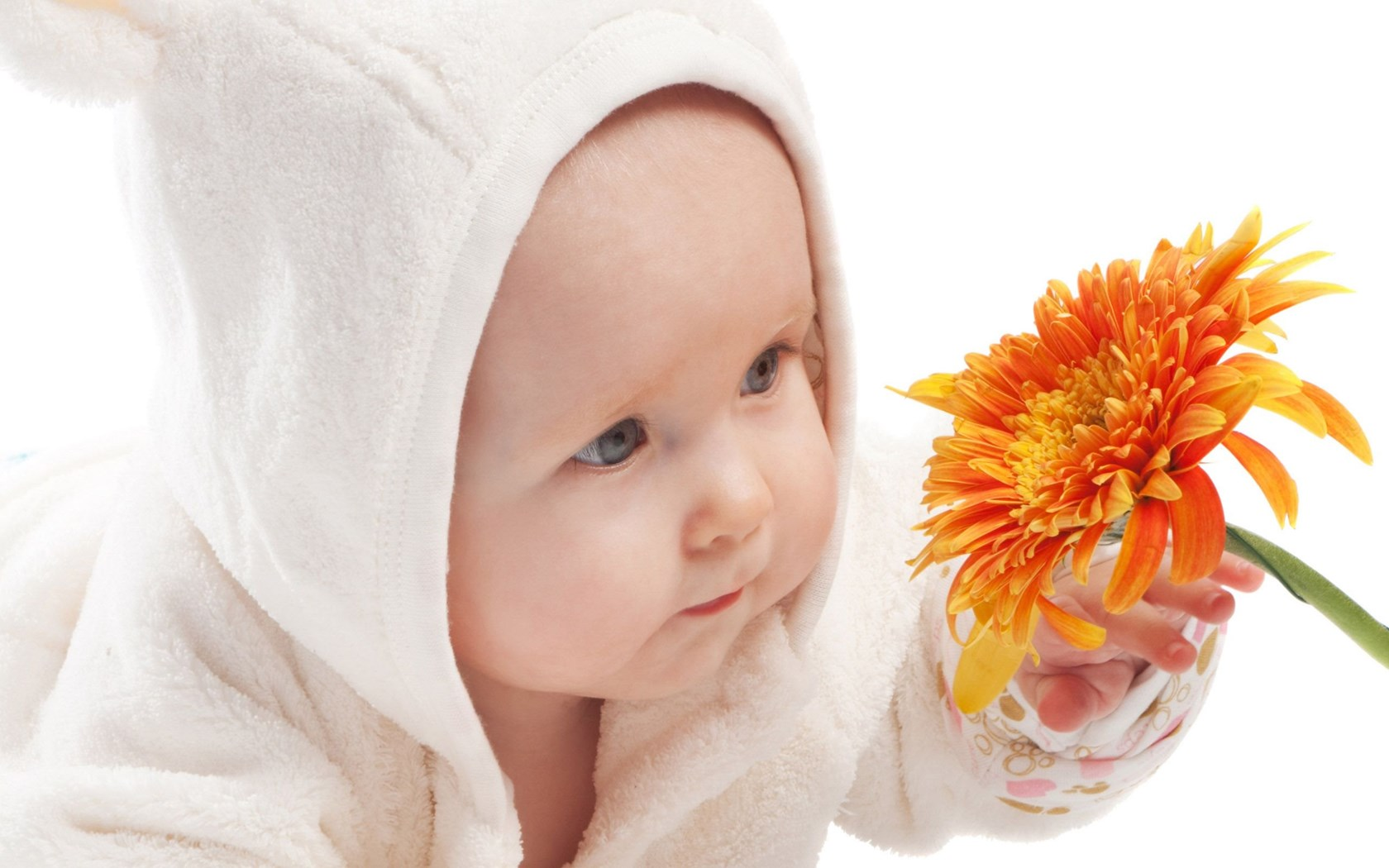 К чему снятся поздравления с рождением ребенка