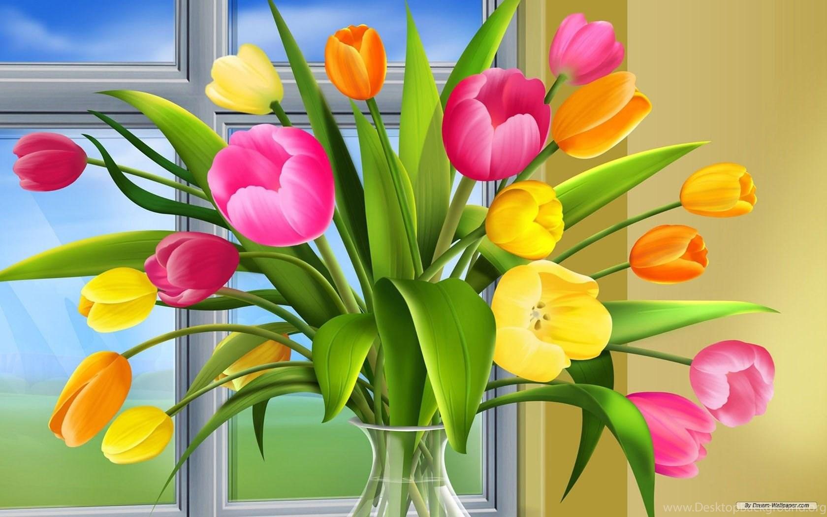 Free Easter Wallpapers Hd Wallpapers Desktop Wallpapers