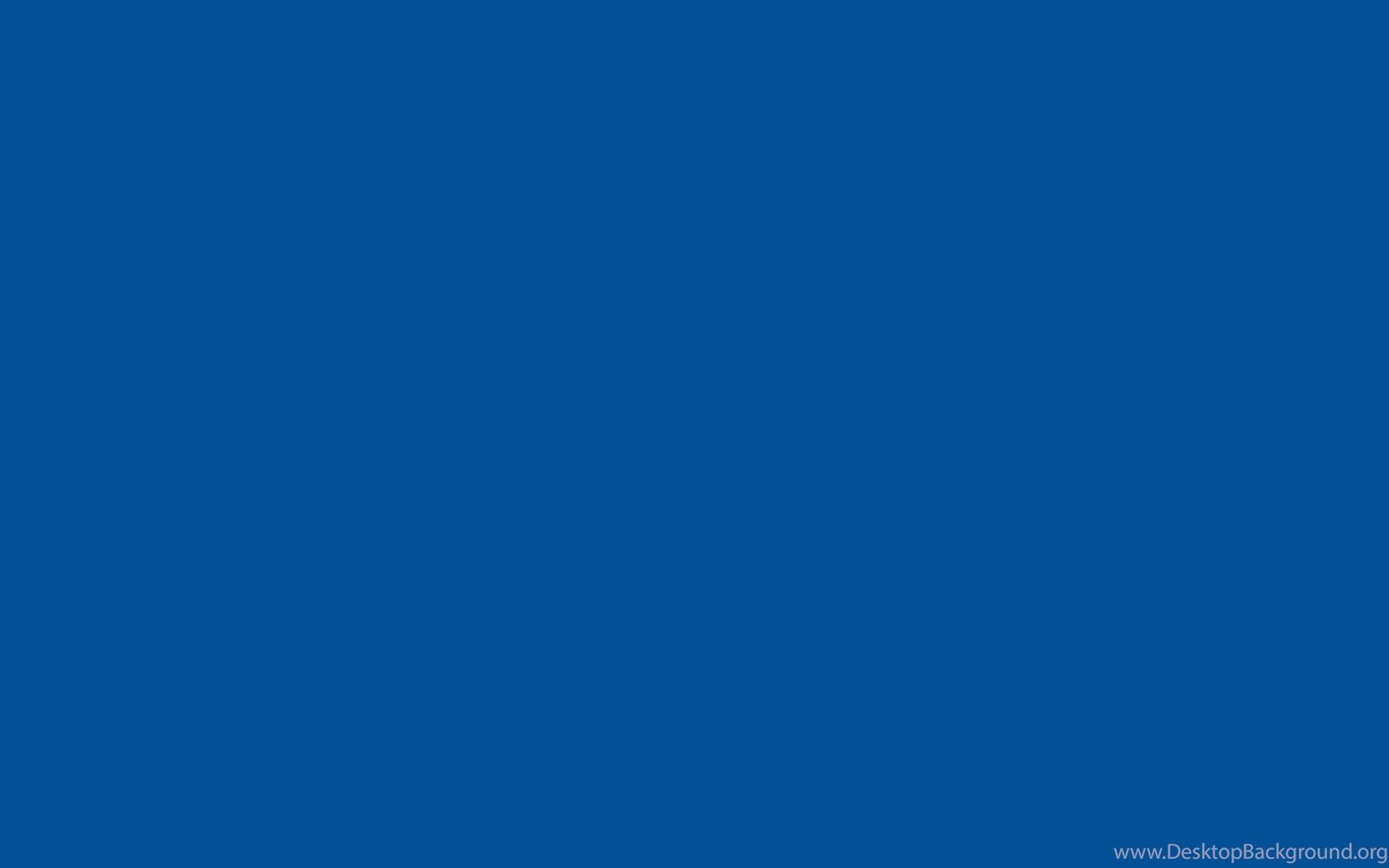solid blue color wallpaper. desktop background