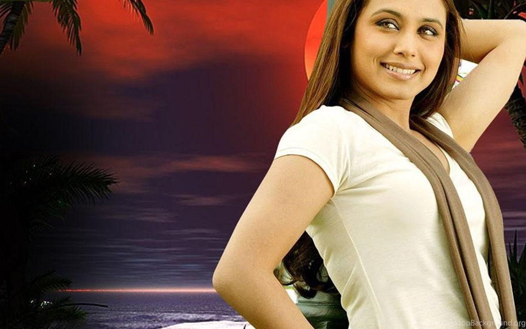 rani mukerji hd wallpapers desktop background