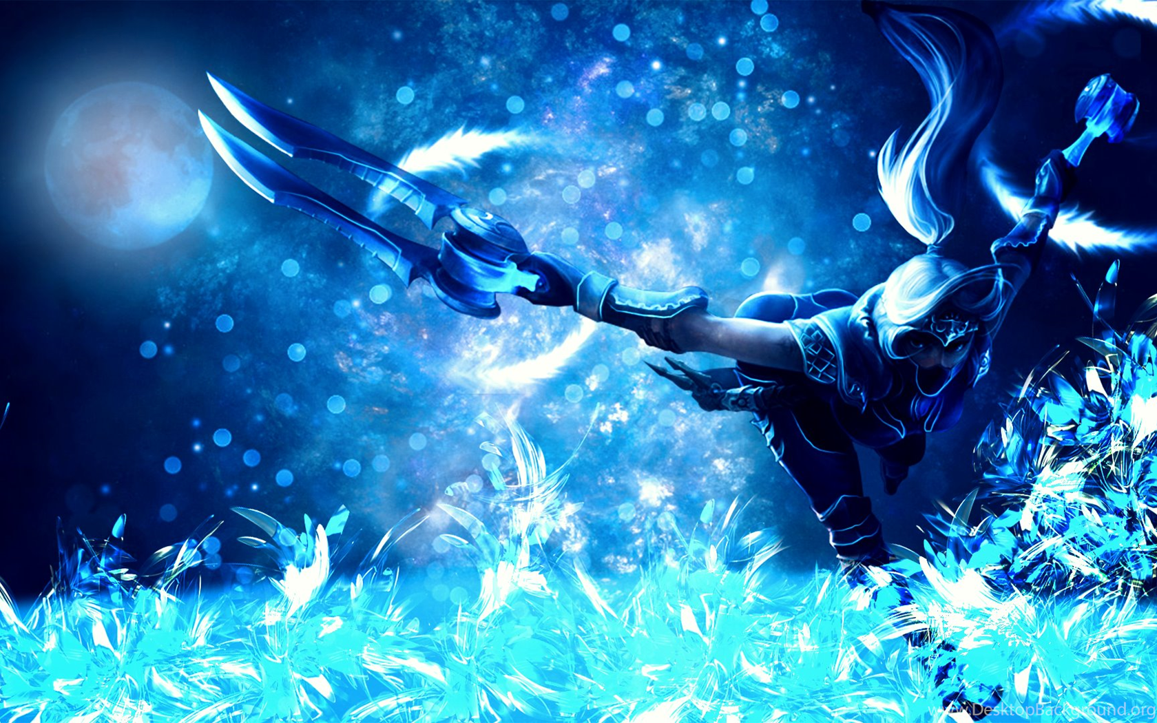 Gallery For Akali Wallpapers 1080p Desktop Background