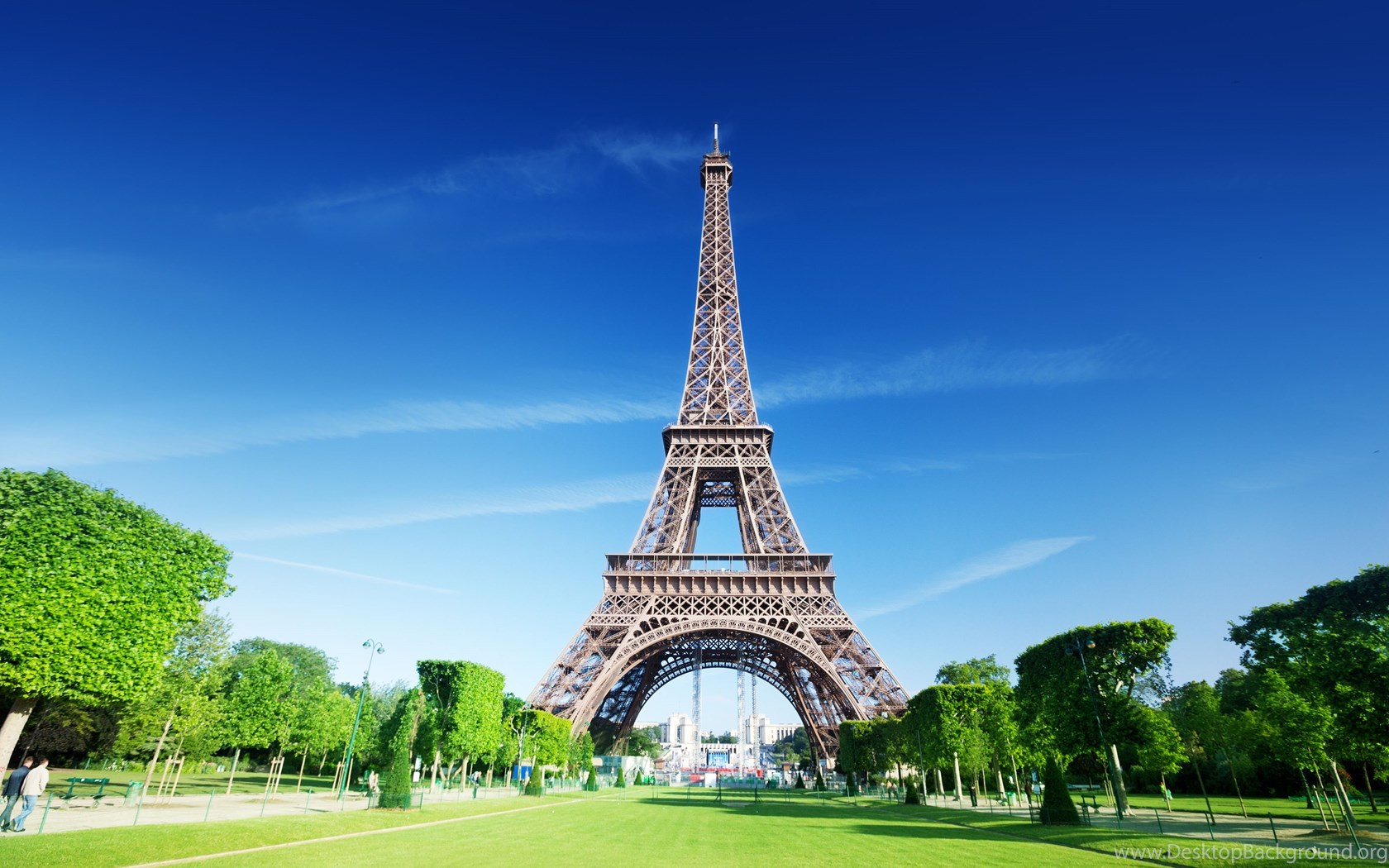 1920x1080px Cute Tumblr Wallpapers Eiffel Tower Desktop Background