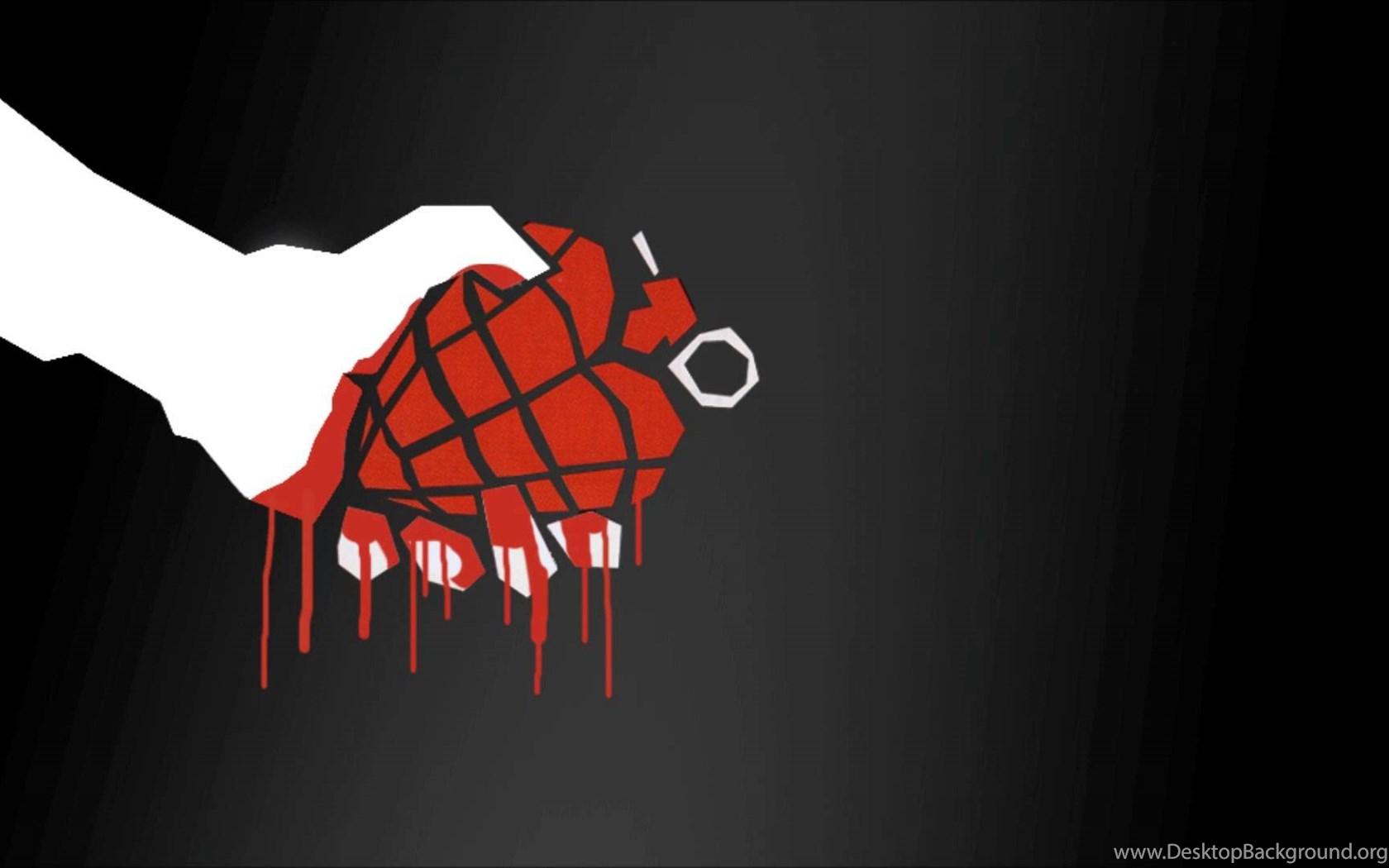 Great Wallpaper Logo Green Day - 382657_nightcore-american-idiot-green-day-youtube_1920x1080_h  Pic_184012.jpg