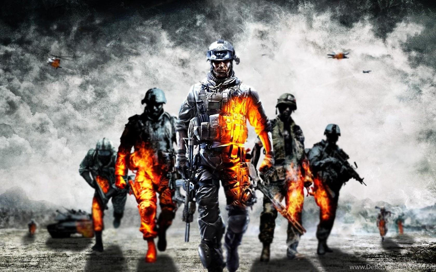 Battlefield 4 games wallpaper live wallpaper hd for ...