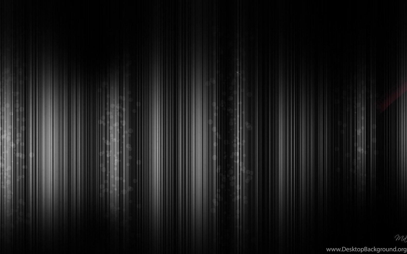 Abstract Wallpaper Black White Lines Simple Popular 1914117
