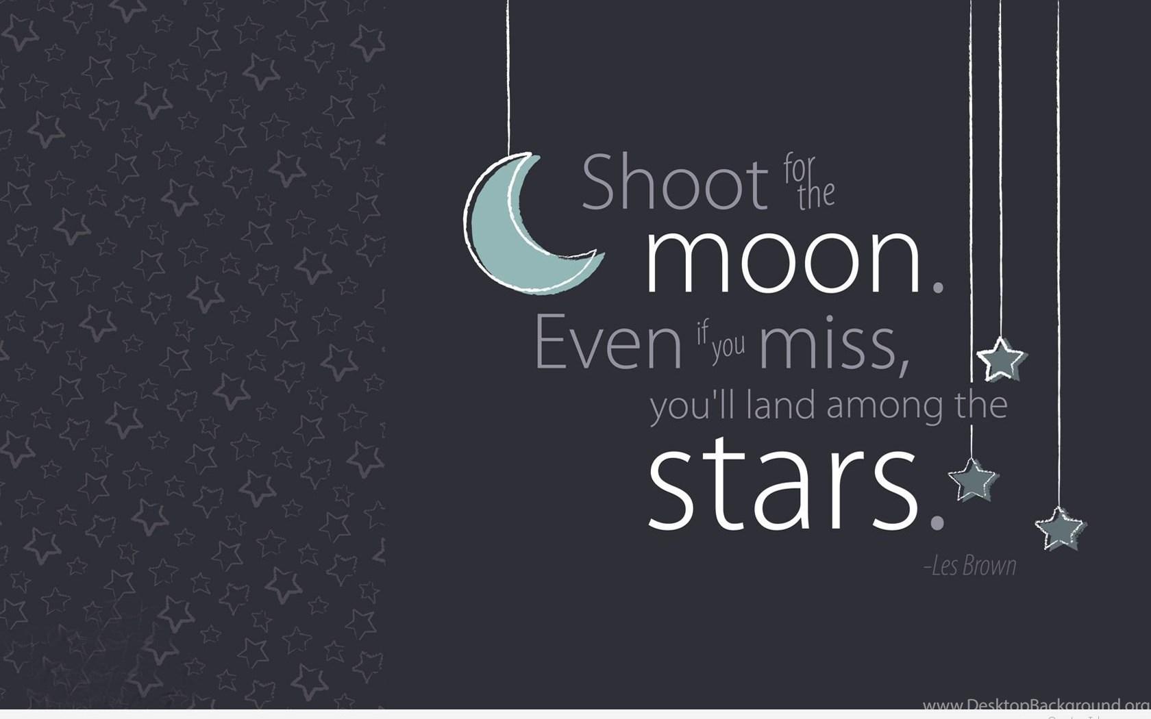 Inspirational Quotes Wallpaper Tumblr 2 Jpg Desktop Background