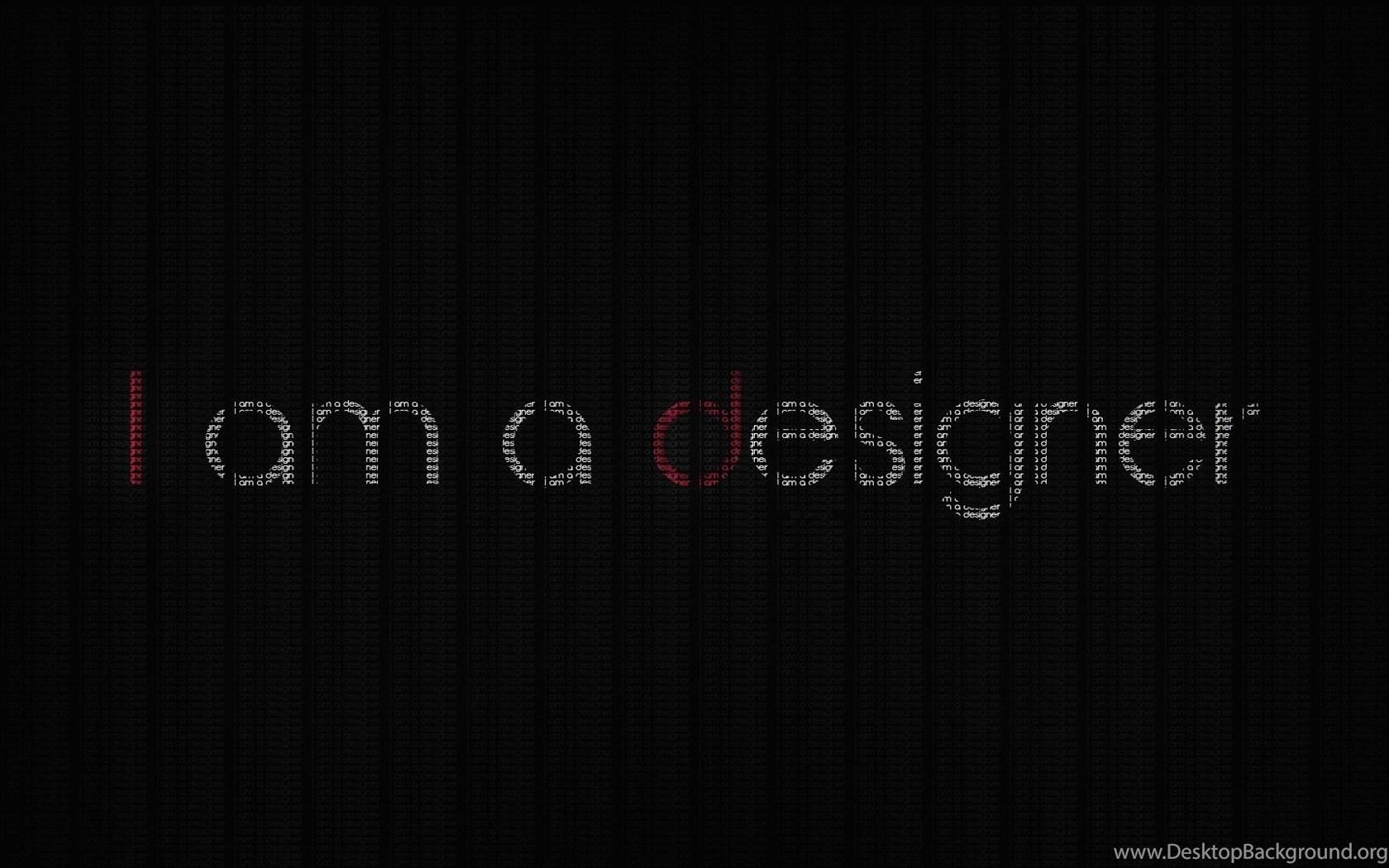 Designer Wallpapers Hd 1800867 Desktop Background