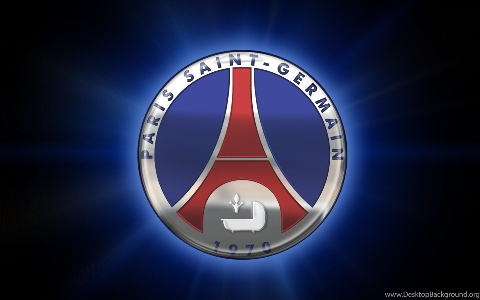 Full Hd Paris Saint Germain Wallpapers Desktop Background