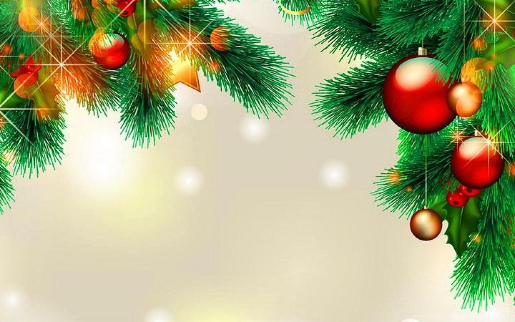 White Christmas Lights Backgrounds Wallpaper. Desktop Background
