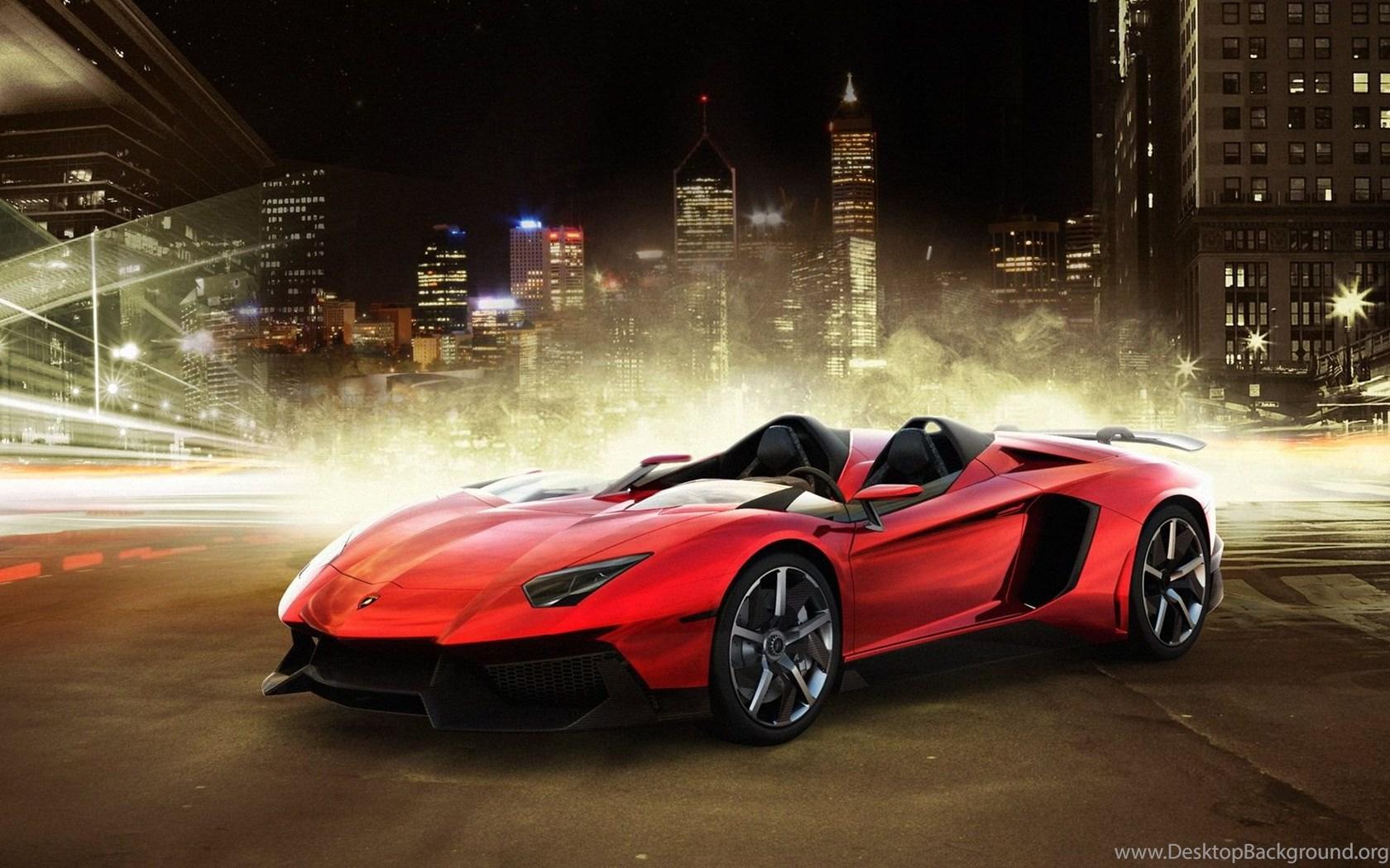 Lamborghini Car Hd Wallpapers For Pc Attachment 8606 Amazing