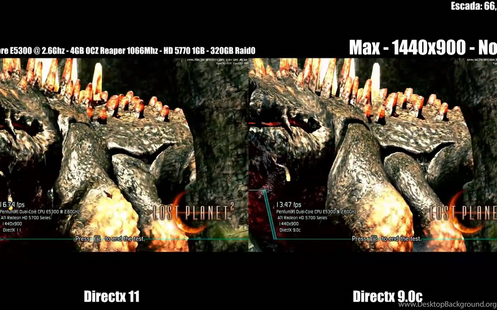 directx 9 0 c download