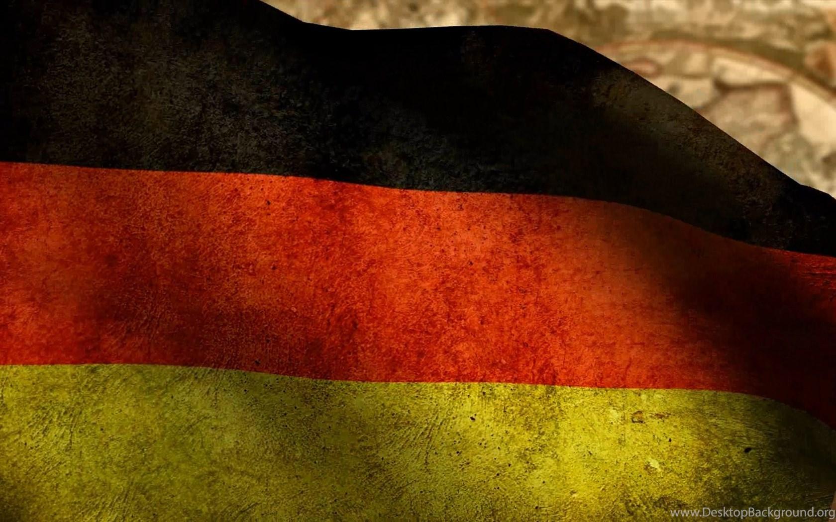 36 File Name Germany Deutschland German Flag HD Wallpapers Jpg