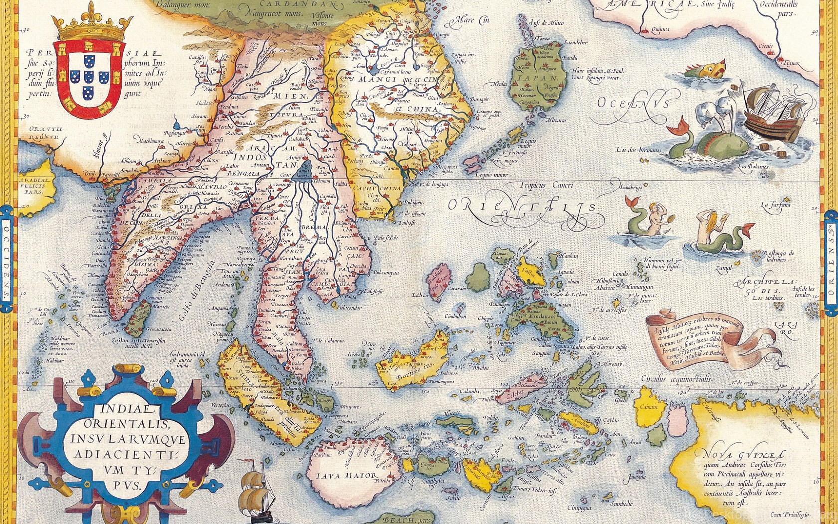 Old world map cartography geography d 3500x2400 25 wallpapers 2560x1440 gumiabroncs Image collections