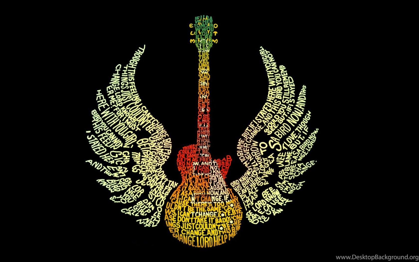 Cool Guitars Wallpapers Guitar Hd Wallpaper 11 Jpg Desktop Background