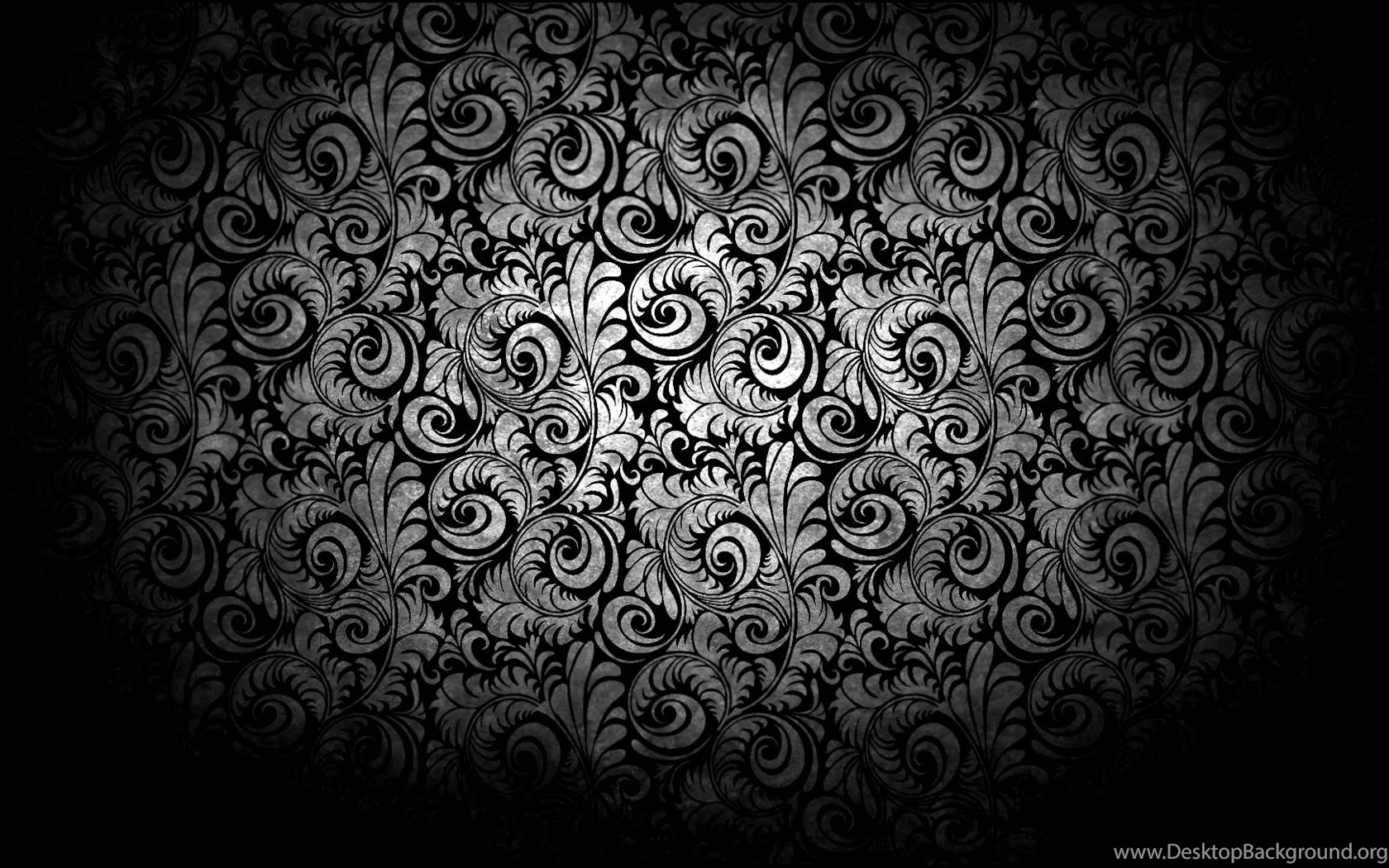 ᐉ Обои Славянские обои Gracia Феерия 7071-01 • Купить в Киеве ... | 1050x1680