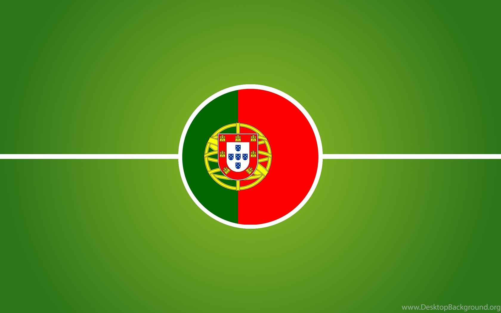 Worldcup 2014 Brazil IPhone Wallpapers Desktop Background