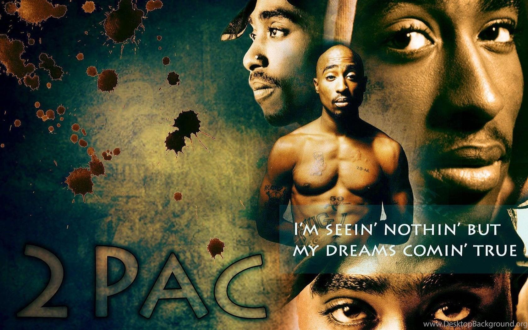 free tupac album downloads