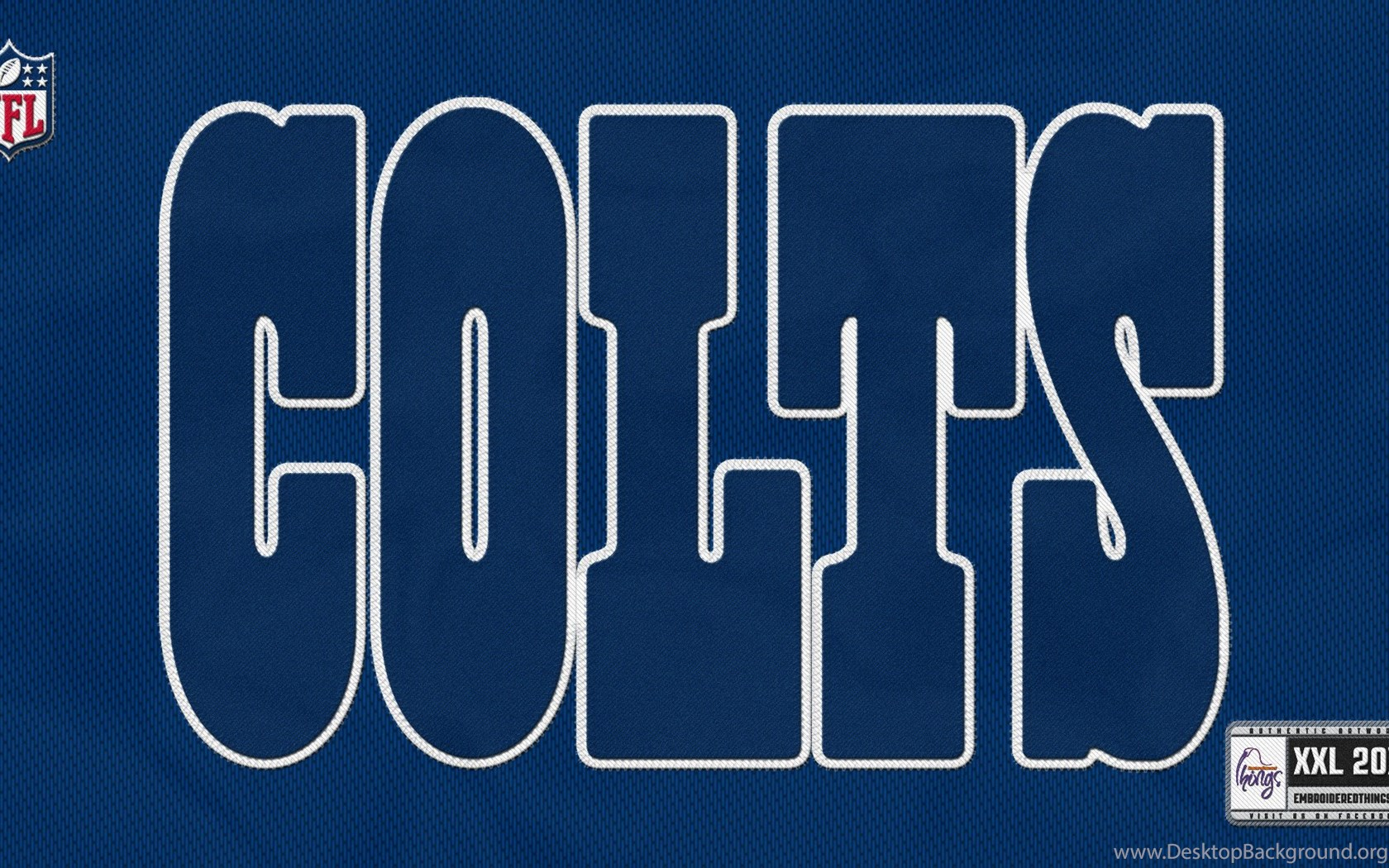 Indianapolis Colts Wallpaper Images Wallpapers