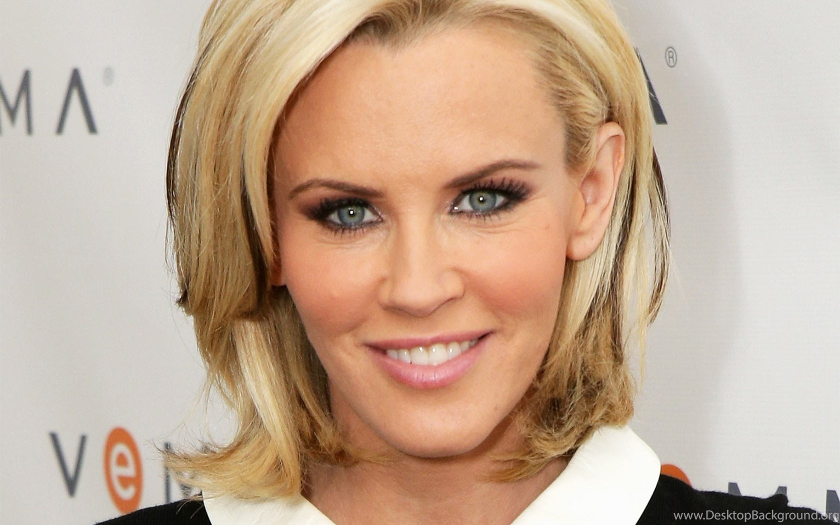 Hd Jenny Mccarthy Wallpapers And Photos Desktop Background