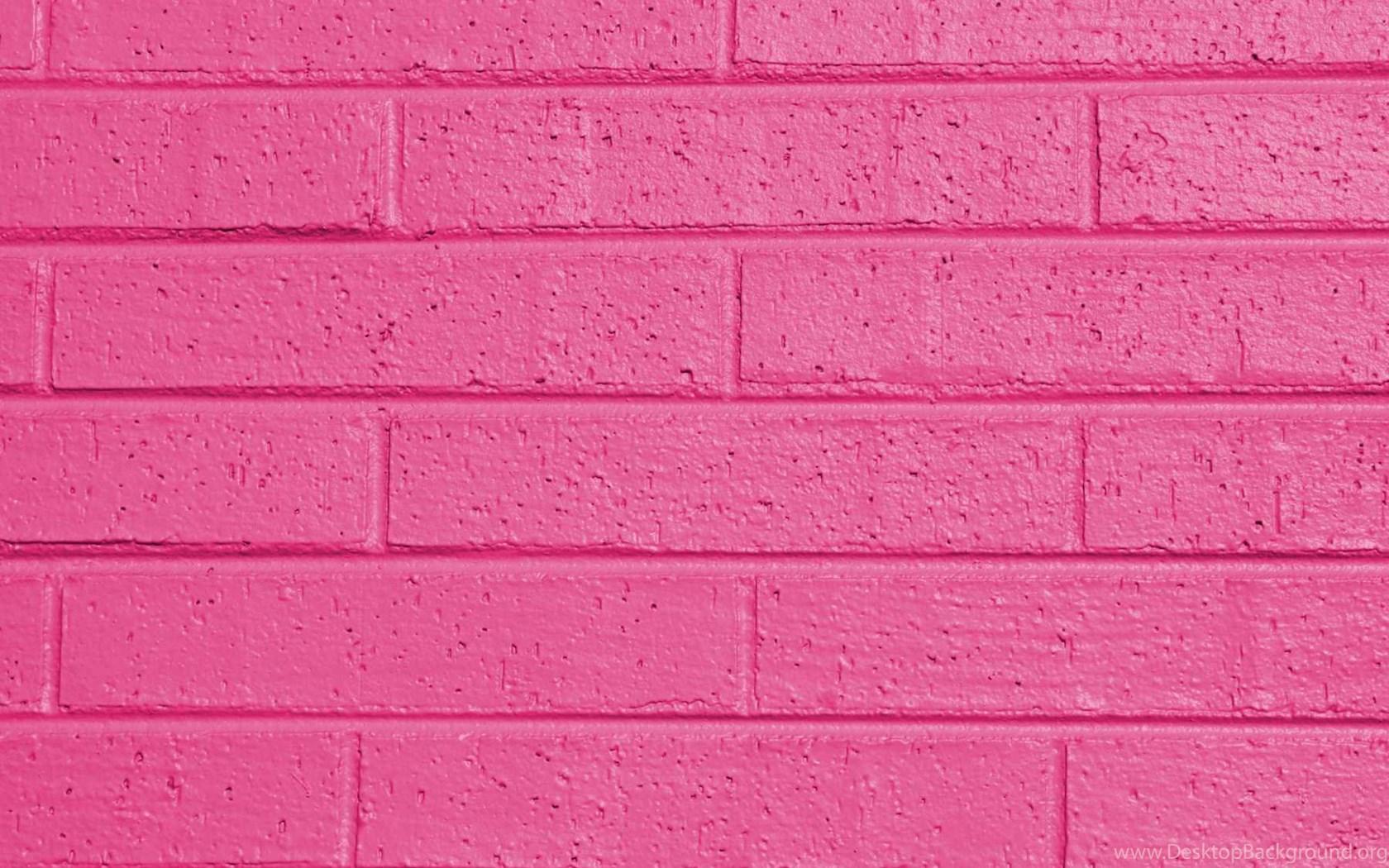 609208 pink wallpaper tumblr hd